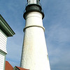 Portland Head Light - Cape Elizabeth, Maine<br /> LH_0007-DSCF0101