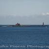 Whaleback Light - Kittery, Maine<br /> 20090916-DSC_9333