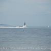 Ram Island Ledge Light - Cape Elizabeth, Maine<br /> 20090823-DSC_8285