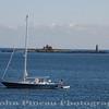 Whaleback Light - Kittery, Maine<br /> 20090916-DSC_9304