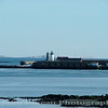 Whaleback Light (background) - Portsmouth Harbor Light (foreground)<br /> LH_0053-DSCF2833