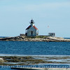 Cuckolds Light - Southport, Maine<br /> LH_0043-DSCF4600