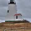 Plymouth Light