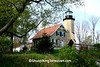 White River Lighthouse, Muskegon County, Michigan