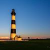 Bodie Island Lighthouse (NC)