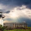 Montair Lighthouse