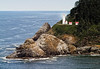 Heceta_Head_Lighthouse_9813