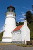 Heceta_Head_Lighthouse_1791
