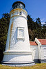 Heceta_Head_Lighthouse_1793