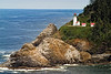 Heceta_Head_Lighthouse_9809