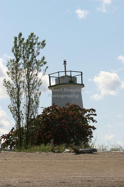 Dofflemeyer Lighthouse
