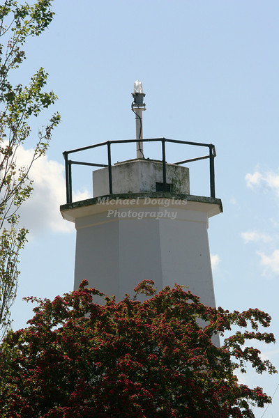 Dofflemeyer Lighthouse