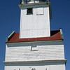 Kewaunee Pierhead in Kewaunee, Wisconsin 1<br /> 4/15/09