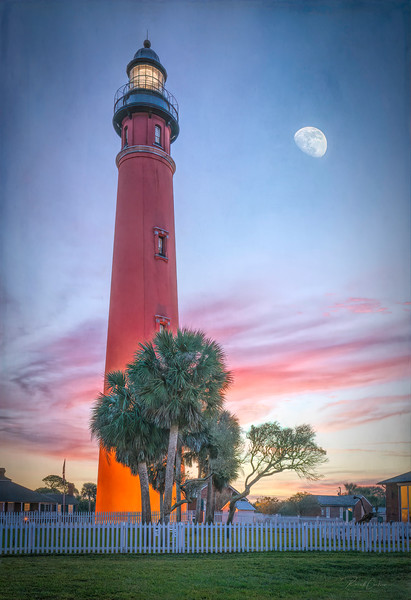 Ponce de Leon Lighthouse-142A.jpg