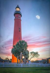 Ponce de Leon Lighthouse-142A