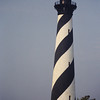 Saint Augustine Lighthouse