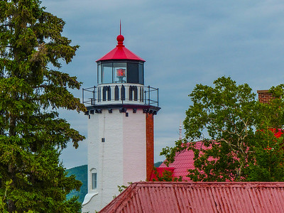 July-2017-Houghton-Lighthouse-16