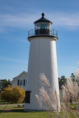 Plum Island Light, Newburyport MA