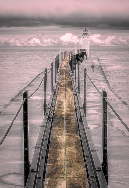 LakeMichiganLighthouse_Breakwater_02-260B.jpg