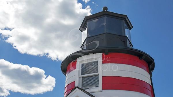 TLD_Lighthouse_Topper