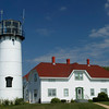 Clark's Point Light