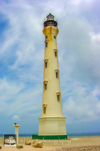 First Digital Lighthouse