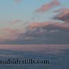 Sea Smoke on Duluth Harbor