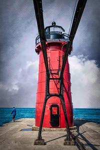 Lighthouse_02-605A