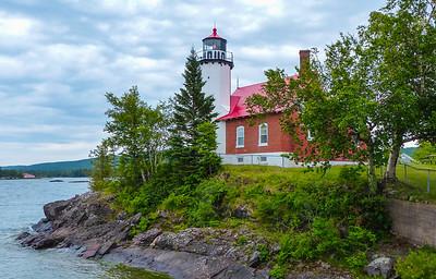 July-2017-Houghton-Lighthouse-6