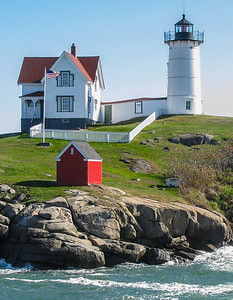 lighthouse-5