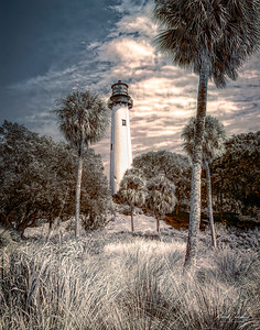 Jupiter Lighthouse (Florida)