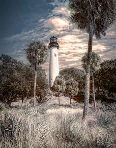 Jupiter Lighthouse (Florida)