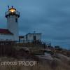 Eastern Point Light, Gloucester, MA