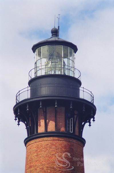 Lighthouse Currituck