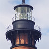 Lighthouse Currituck