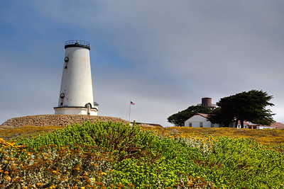 Lighthouse_12