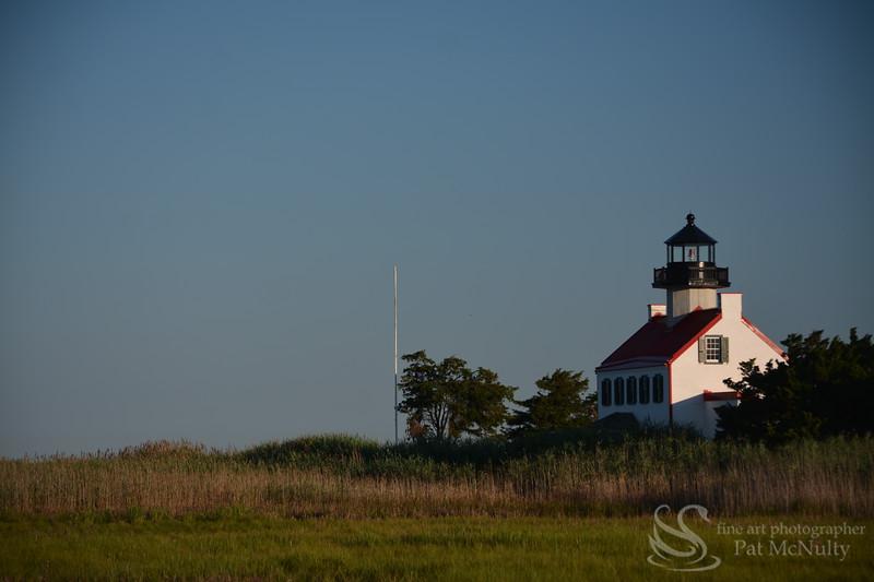 Lighthouse