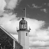 Scituate Light Massachusetts