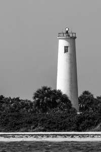 Egmont Key Light