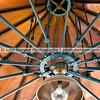 Pt. Arena Lighthouse Cap