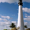 Key Biscayne Light