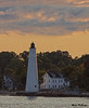 New London Lighthouse 3020 w51