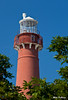 Old Barney - Barnegat Lighthouse New Jersey 6463 w27