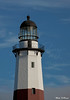 Montauk Tower 8528 w28