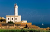 Anzio Italy Lighthouse 6059  w1
