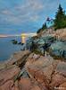 Acadia Sundown 3174 w56