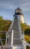 Owl's Head Lighthouse 0870 w38