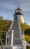 Owl's Head Lighthouse 0870 w38