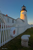 Pemaquid Point Lighthouse 1506 w63