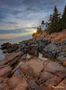 Acadia Sunburst 9678 w63